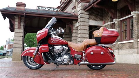 Indian Roadmaster Backgrounds by 2015 Indian Roadmaster Motorcycle Wallpaper Wallpapersafari