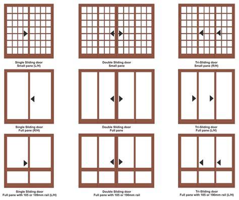 door frame average door frame size