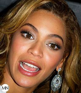 Somebody Lied to You And Your Lacefront: 9 Celebs Who Need ...