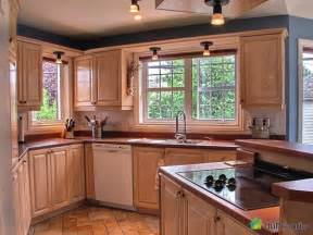 10 x 10 kitchen ideas 10 10 kitchen designs with island home design ideas