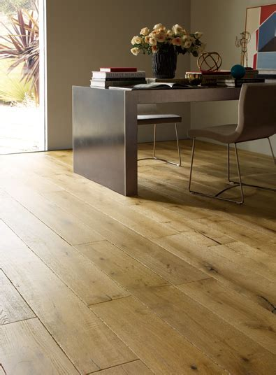 Mediterranean Collection Hardwood flooring Los Angeles