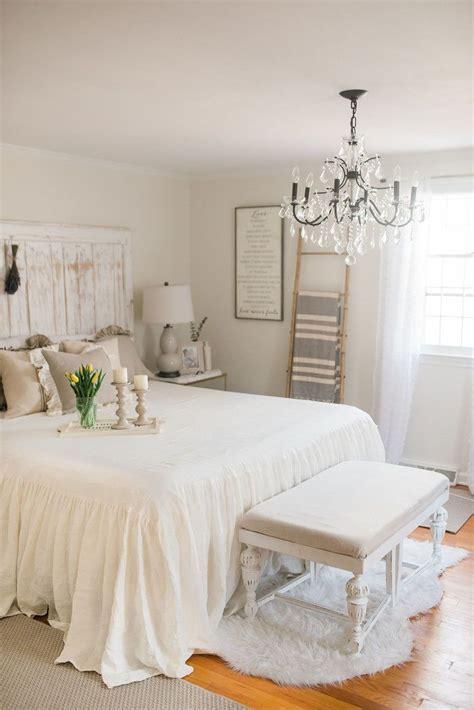 french country farmhouse decor  bedroom farmhouse