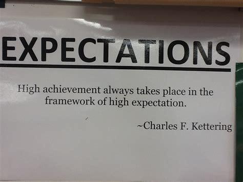 school attendance quotes inspirational quotesgram