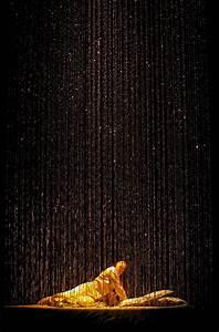 Golden Bough: Richard Strauss's Die Liebe der Danae - New ...