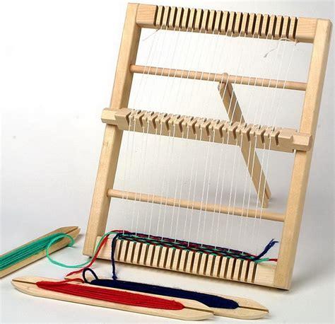 m 233 tier 224 tisser jbd jouets en bois