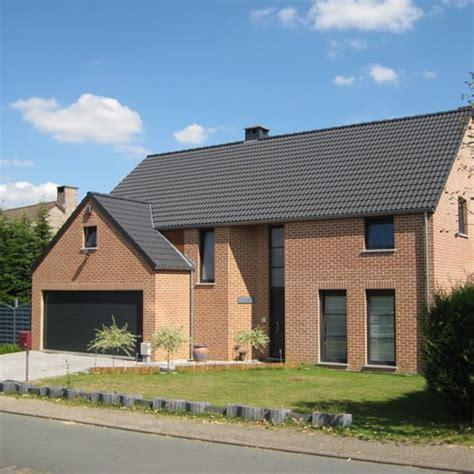 construction de maison cl 233 sur porte au meilleur prix