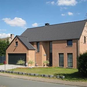 Porte Occasion Maison : construction de maison cl sur porte au meilleur prix ~ Medecine-chirurgie-esthetiques.com Avis de Voitures