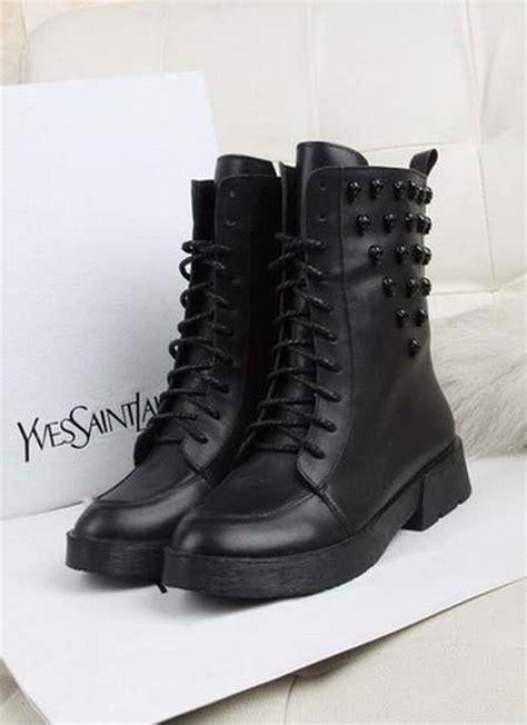 boots rangers femme pas cher boots homme new look boots femme vic matie