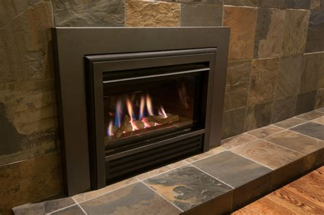 valor gas fireplace insert reviews work showcase fireplace