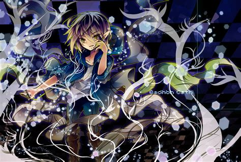 anime cardfight vanguard cardfight vanguard wallpaper and background image