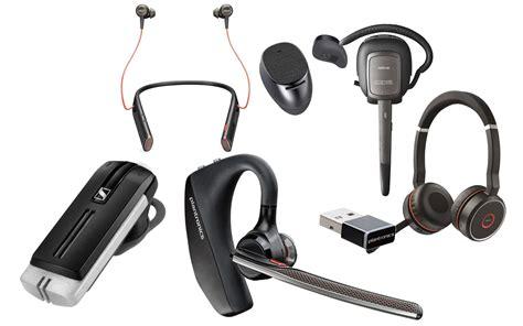 headset bluetooth test headset test 2019 testsieger der fachpresse testberichte de