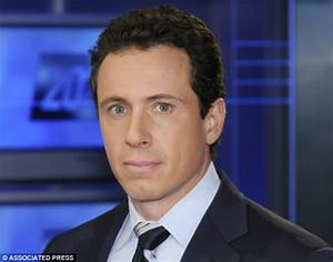 Jeff Zucker raids ABC again as he eyes Chris Cuomo for CNN ...