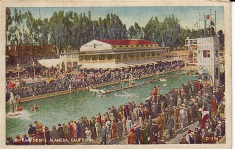 17+ Images About Historic Swimming Pools On Pinterest