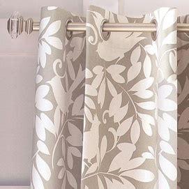 Sears Ca Kitchen Curtains by Drapes For Kitchen Curtains Blinds Shades