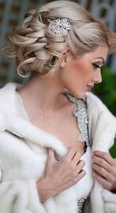greek wedding hairstyles wedding hairstyles in the greek style