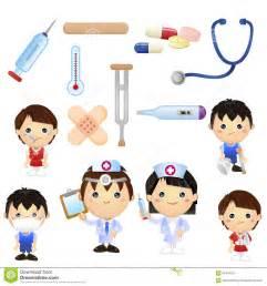 Medical Doctor Clip Art Free