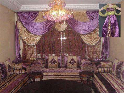 Rideau Metallique Tarif Maroc by Les Tarifs De Salon Marocain Traditionnel Pas Cher Salon