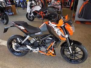 125 Motorrad Gebraucht : umgebautes motorrad ktm 125 duke von gst berlin gmbh ~ Kayakingforconservation.com Haus und Dekorationen