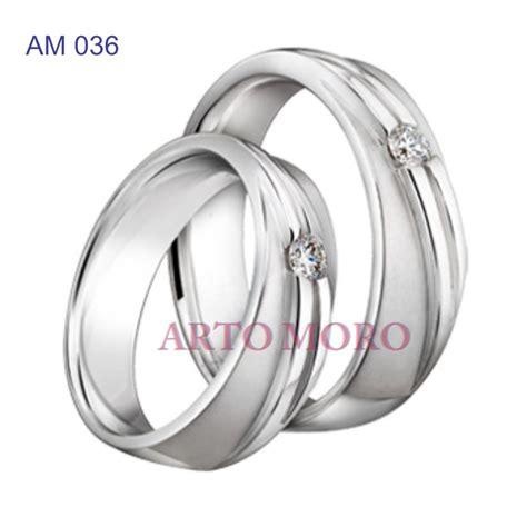 foto model cincin kawin album wedding