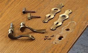 Löcher In Fliesen Reparieren : t r reparieren ~ Watch28wear.com Haus und Dekorationen