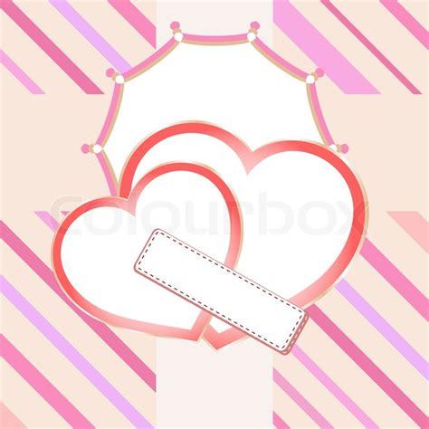 Love Heart In Bridal Valentine Cute Wedding Background. Chocolate Diamond Rings. Dragon's Breath Wedding Rings. Platinium Wedding Rings. Old European Cut Diamond Engagement Rings. Rare Wedding Rings. Part Rings. Famous Person Engagement Rings. Punisher Rings