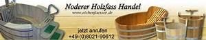 Holz Im Wasser Verbauen : holz whirlpool outdoor sprudelbad hottub ~ Lizthompson.info Haus und Dekorationen