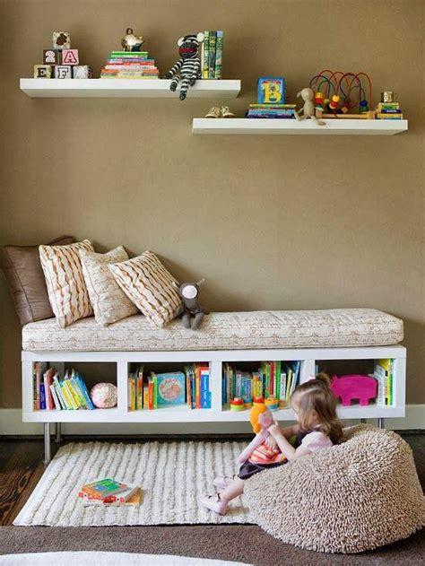 Le De Lecture Pour Livre Ikea by Les 25 Meilleures Id 233 Es De La Cat 233 Gorie Salle Montessori