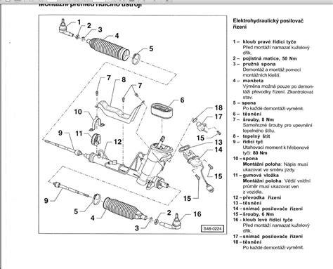 Skoda Felicium Fuse Box Diagram by Wrg 4671 Fuse Box Skoda Fabia 2002