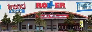 Berlin Sonntag Einkaufen : roller cottbus ffnungszeiten verkaufsoffener sonntag ~ Yasmunasinghe.com Haus und Dekorationen