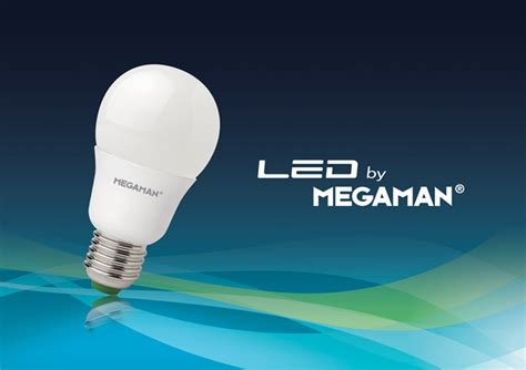 megaman top news megaman 174 presents high performing led