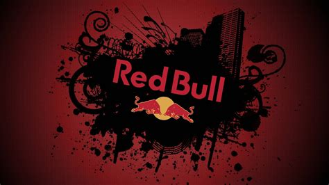 Redbull Wallpapers  Wallpaper Cave