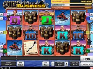 Puzzle En Ligne Adulte : jeux gratuit pour adulte casino770 neatlynah ml ~ Dailycaller-alerts.com Idées de Décoration