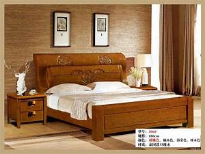 Indian Wooden Bed Designs Catalogue - Bedroom Inspiration ...