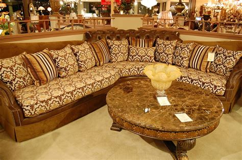 Furniture Sale by Living Room Furniture Sale Houston Tx Luxury Furniture