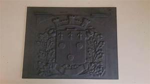 Insert Supra Pieces Detachees : en vente 10160515200 plaque arri re 10160515200 pour insert godin 5152 ~ Dallasstarsshop.com Idées de Décoration