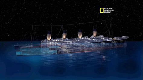 Where Did The Titanic Sink Exactly by Quotes By Jill Bolte Taylor Like Success