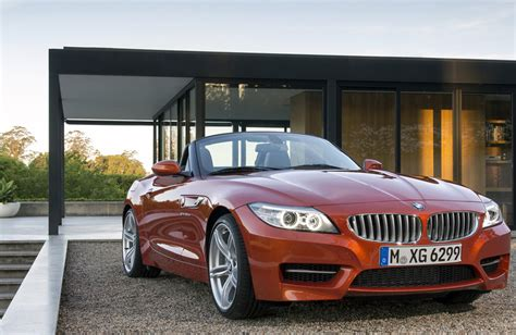 Most Valuable Car Brands In The World  Top 10