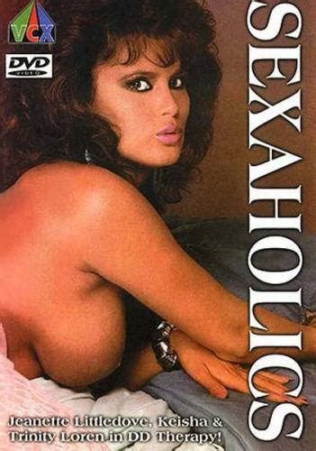Golden Classics Full Porn Movies Page 677