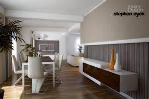 Home Interior Decorating Company The Next Generation Of Volvo Interior Design Is The Interior Design