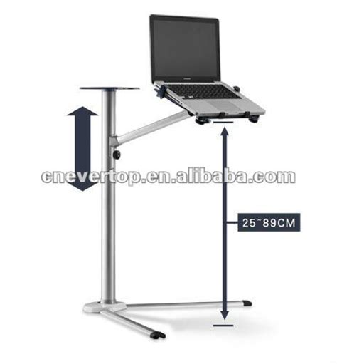 bed stand laptop stand bed notebook table buy laptop table on bed