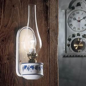 Wandlampen Im Landhausstil : lampen landhausstil messinglampen landhauslampen ~ Sanjose-hotels-ca.com Haus und Dekorationen