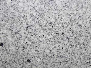 Polished Granite Texture Free Stock Photo - Public Domain ...