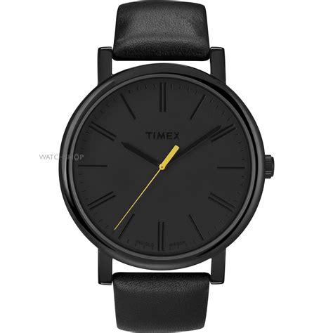 Unisex Timex Originals Indiglo Easy Reader Watch (t2n793. Ruby Earrings. Planet Ocean Omega Watches. Celtic Rings. Real Bracelet. Sets Gold Jewellery. Nail Head Bracelet. Pear Shaped Sapphire Engagement Rings. Side Cross Bracelet