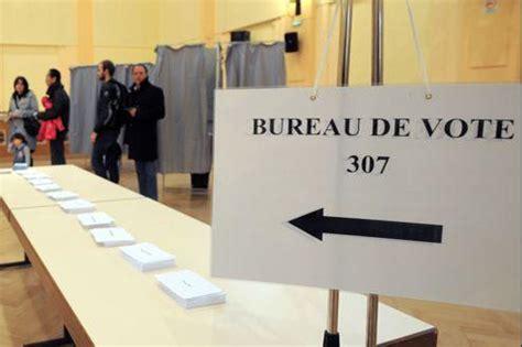 fermeture bureau de vote bordeaux 28 images fermeture