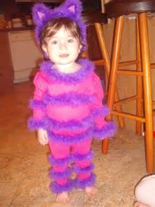 cheshire cat toddler costume pin by stacie tovar on