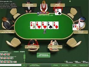 Регистрация на parimatch