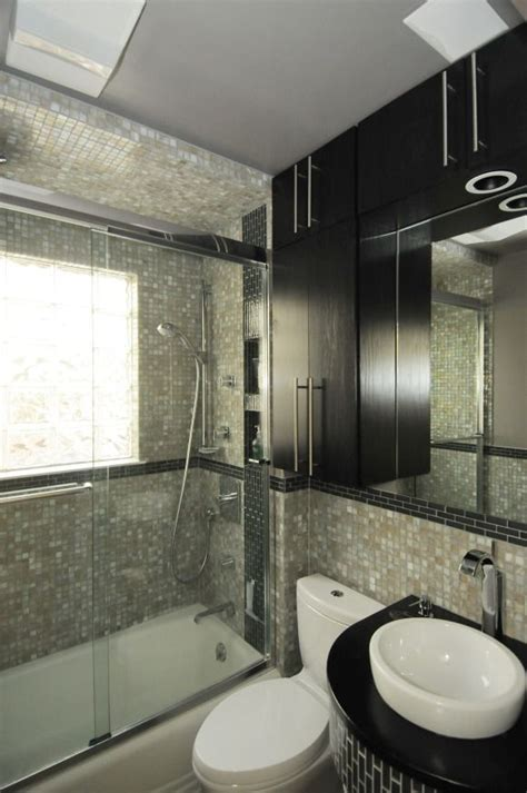 1000 images about grey bathroom on grey