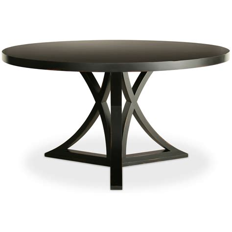 round dining table ideas contemporary round dining tables