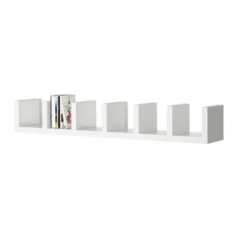 Narrow Wall Shelf Unit by Lack Wall Shelf Unit Ikea Narrow Shelves Help You Use
