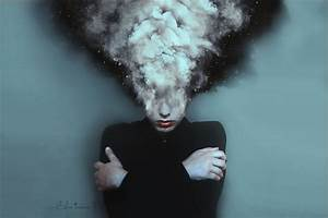 Over Thinking Head Explosion | www.pixshark.com - Images ...
